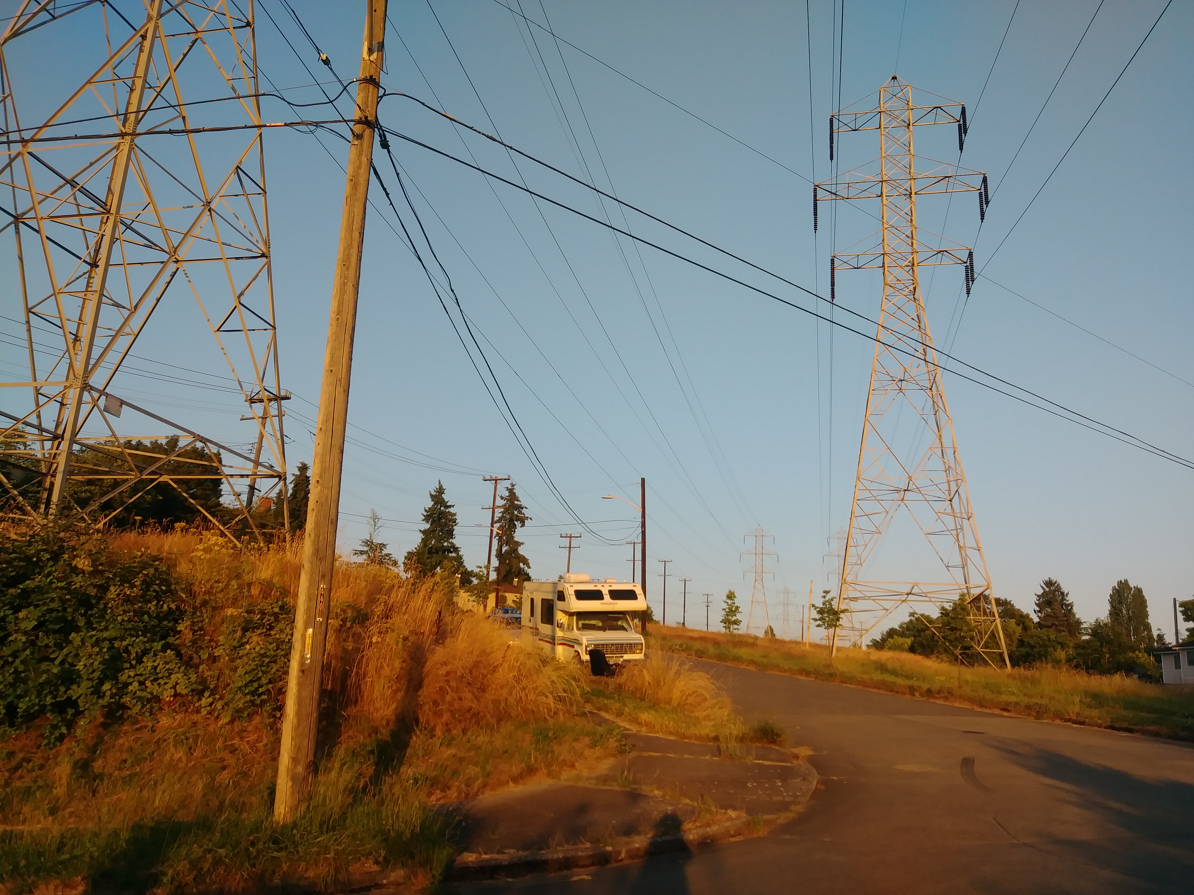 power_lines_1